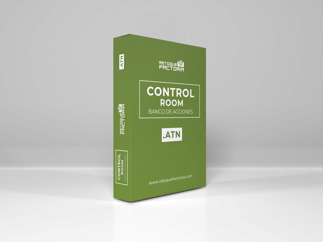 control-room-producto