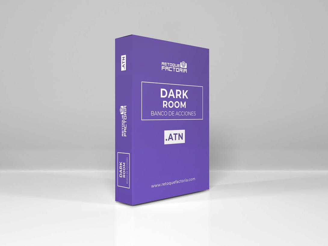 dark-room-producto
