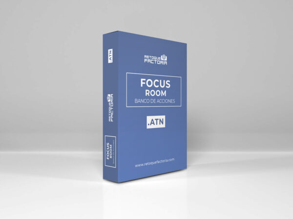 focus-room-producto