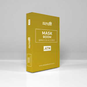 mask-room-producto