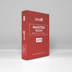 master-room-producto